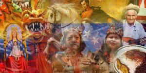 065-RFCD-1-2015-Mayo-Agenda-Cultural-Venezolana