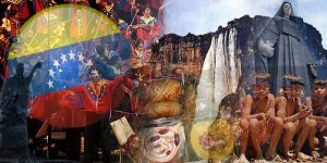 065-RFCD-2-2015-Mayo-Agenda-Cultural-Venezolana