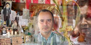 067-RFCD-2015-Julio-Religiosidad-popular-personal-venezolana