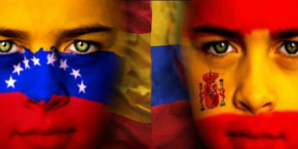 074-RFCD-2-2016-Febrero-Españoles-en-Venezuela