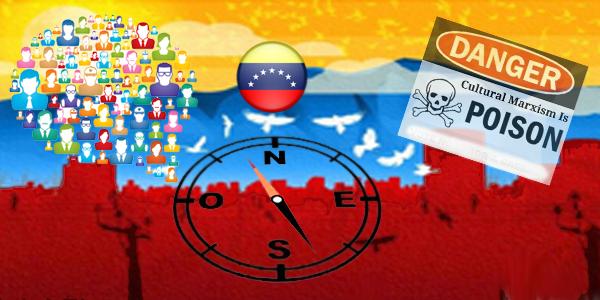 077-RFCD-2016-Mayo-Nuevo-rumbo-cultural-Venezuela-LHC