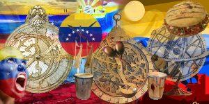 081-RFCD-1-2016-Sept-Cult-Tradic-Venezolana