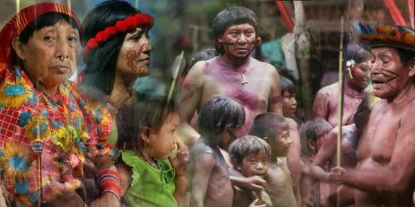 082-RFCD-1-2016-Octubre-El-Hiato-Indigena