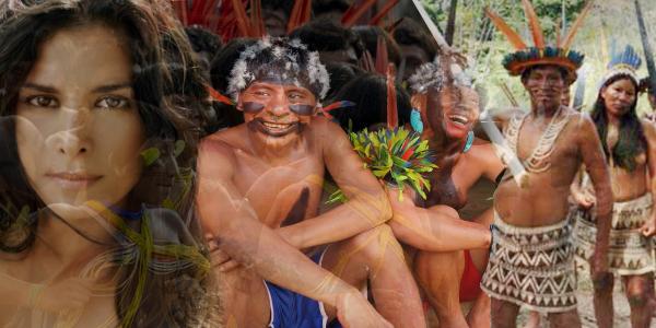 082-RFCD-4-2016-Octubre-El-Hiato-Indigena
