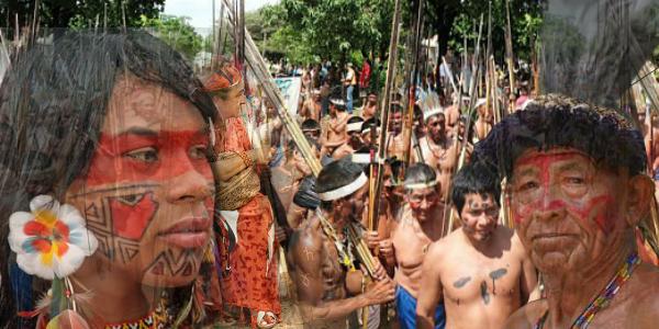 082-RFCD-5-2016-Octubre-El-Hiato-Indigena