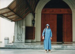 F-01402-Mezquita-Caracas-1991-mayo-Fotos-Moraiba-Tibisay-Pozo