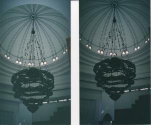 F-01412-Mezquita-Caracas-1991-mayo-Fotos-MTP