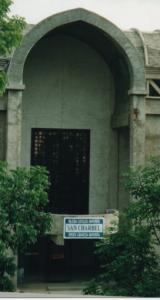 F-01416-San-Charbel-Caracas-1991-mayo-Fotos-Moraiba-Tibisay-Pozo