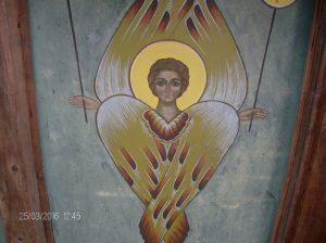 F-08050-Iglesia-Rumana-El-Hatillo-03-2016-Enrique-Ali-Gonzalez-Ordosgoitti