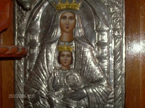 F-08064-Iglesia-Rumana-El-Hatillo-03-2016-Enrique-Ali-Gonzalez-Ordosgoitti