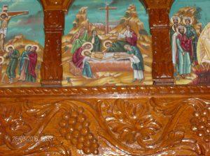 F-08070-Iglesia-Rumana-El-Hatillo-03-2016-Enrique-Ali-Gonzalez-Ordosgoitti