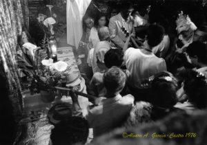 1976-28 de diciembre- La Zaragoza de Sanara, Edo Lara- Salve cantada copy