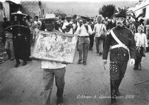 1976 28 de diciembre-Sanare Edo Lara-La Zaragoza010