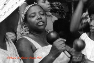 1977-24 Jun- Farriar- Fiesta de San Juan (13) COPYa
