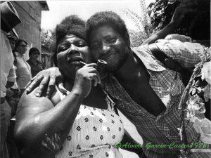 1978 24 de junio Farriar Edo Yaracuy-Georgina Graterol-La Capitana Copy