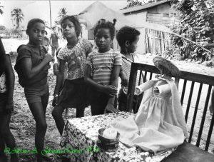 1979 Farriar Edo Yaracuy- Tambor de San Juan021copy