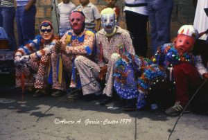 1979 Sanare-La Zaragoza053 copy