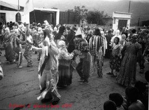 1983 28 Dic-Sanare EdoLara-La Zaragoza009 Copy