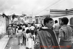 1983 28 de Dic- Sanare Edo Lara -La Zaragoza Copy002