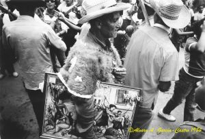 1984 28 de diciembre-La Zaragoza de Sanare Edo Lara (Venezuela) Copy 005