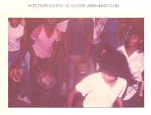 F-00618-San-Juan-Bautista-Santa-Lucia-Miranda-1986-IPC-UPEL