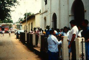 F-03745-San-Juan-Bautista-Venezuela-INAF