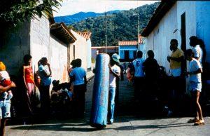 F-03773-San-Juan-Bautista-Caruao-La-Sabana-Vargas-Venezuela-INAF