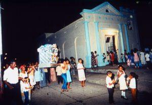 F-03798-San-Juan-Bautista-Costa-Aragua-Venezuela-INAF