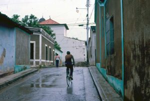 F-04137-San-Juan-Bautista-Santa-Lucia-Miranda-1986-IPC-UPEL