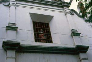 F-04138-San-Juan-Bautista-Santa-Lucia-Miranda-1986-IPC-UPEL