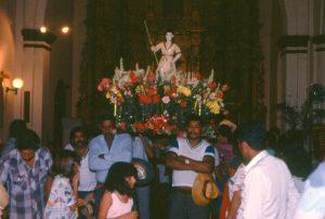 F-04143-San-Juan-Bautista-Santa-Lucia-Miranda-1986-IPC-UPEL