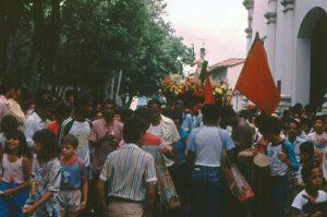 F-04145-San-Juan-Bautista-Santa-Lucia-Miranda-1986-IPC-UPEL