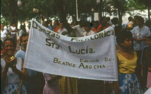 F-04148-San-Juan-Bautista-Santa-Lucia-Miranda-1986-IPC-UPEL