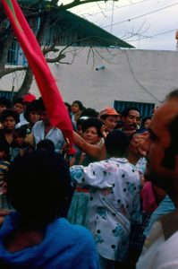 F-04153-San-Juan-Bautista-Santa-Lucia-Miranda-1986-IPC-UPEL