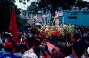 F-04154-San-Juan-Bautista-Santa-Lucia-Miranda-1986-IPC-UPEL