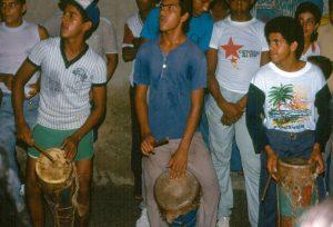 F-04157-San-Juan-Bautista-Santa-Lucia-Miranda-1986-IPC-UPEL