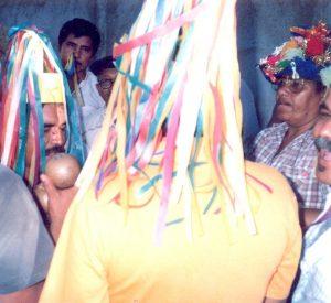 F-05966-Parranda-Negros-Altagracia-Orituco-Guarico-1988-IPC-UPEL