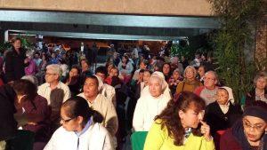 F-08661-M-Aguinaldo-Helechos-S-Antonio-Altos-19-12-2014-Lilian-Calatayud