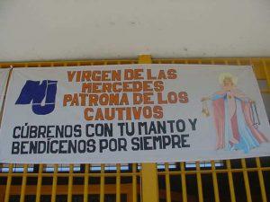 F-09143-V-Merced-PenitenciariaGV-II-El-Carmen-2001-Ponc