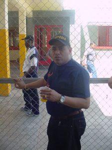 F-09144-V-Merced-PenitenciariaGV-II-El-Carmen-2001-Ponc