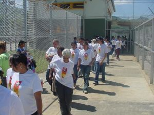 F-09149-V-Merced-PenitenciariaGV-II-El-Carmen-2001-Ponc