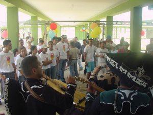 F-09156-V-Merced-PenitenciariaGV-II-El-Carmen-2001-Ponc
