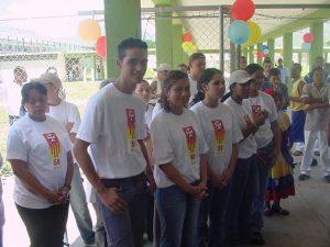 F-09159-V-Merced-PenitenciariaGV-II-El-Carmen-2001-Ponc