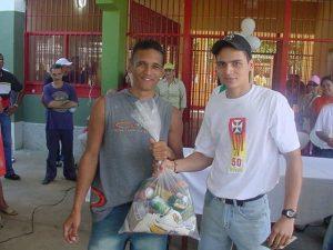 F-09161-V-Merced-PenitenciariaGV-II-El-Carmen-2001-Ponc