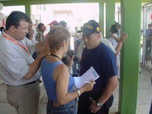 F-09165-V-Merced-PenitenciariaGV-II-El-Carmen-2001-Ponc
