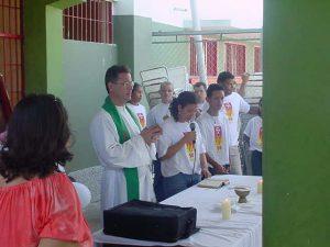 F-09167-V-Merced-PenitenciariaGV-II-El-Carmen-2001-Ponc