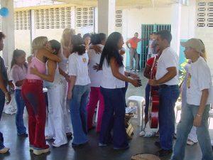 F-09177-V-Merced-PenitenciariaGV-II-El-Carmen-2001-Ponc