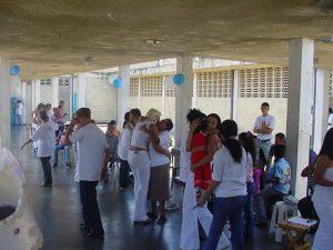 F-09178-V-Merced-PenitenciariaGV-II-El-Carmen-2001-Ponc