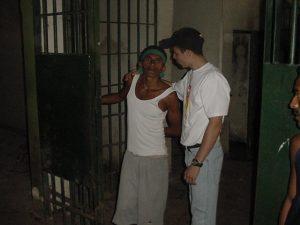 F-09183-V-Merced-PenitenciariaGV-II-El-Carmen-2001-Ponc