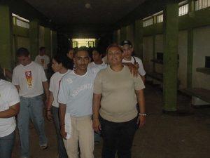 F-09185-V-Merced-PenitenciariaGV-II-El-Carmen-2001-Ponc